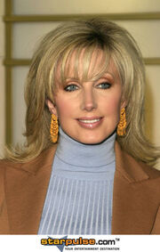 Morgan Fairchild-SGG-040043