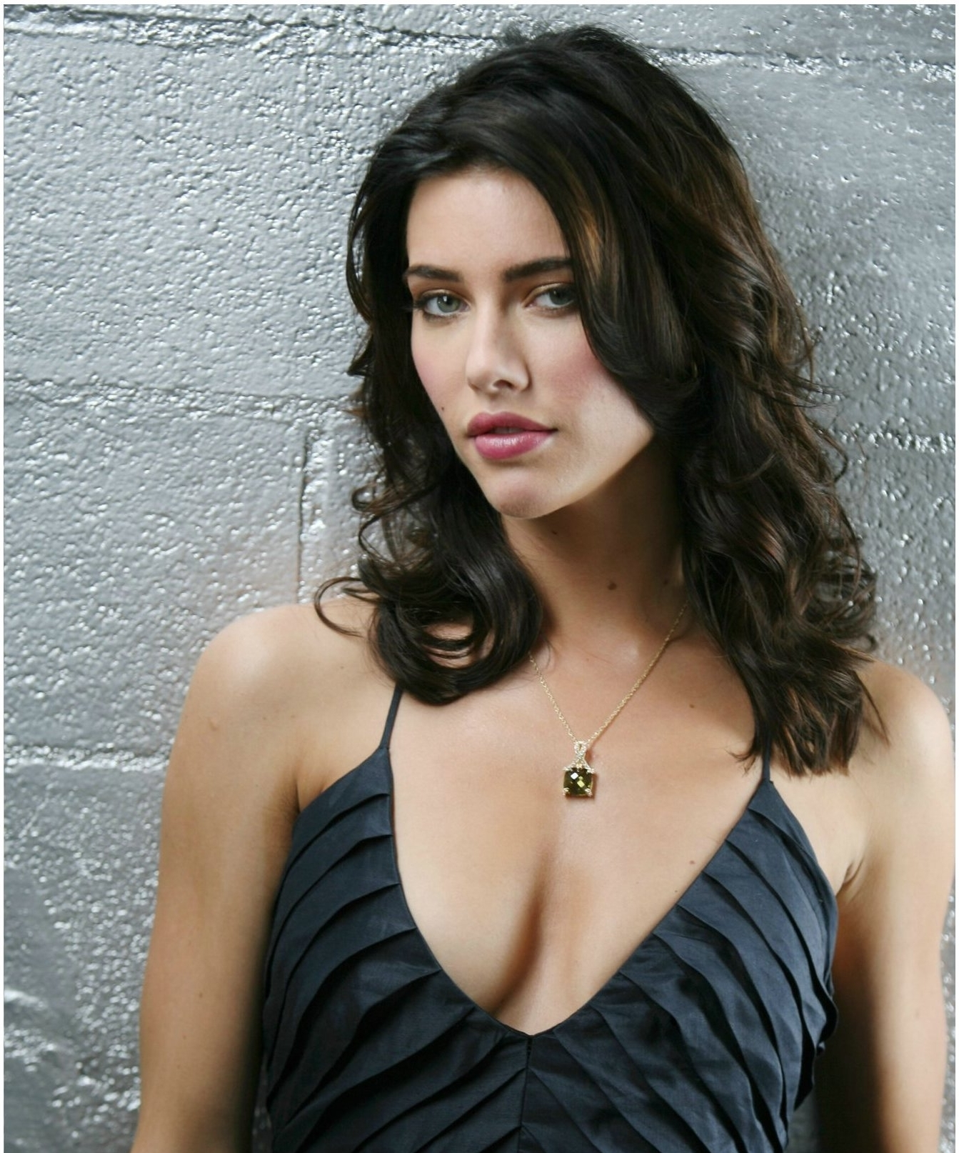 Hacked Jacqueline MacInnes Wood nude (85 foto and video), Ass, Sideboobs, Feet, butt 2006