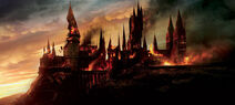 Hogwarts-fire large