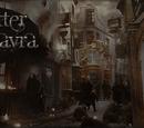 Wiki Harry Potter Avada Kedavra