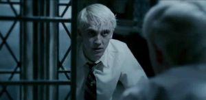 300px-Draco Malfoy mirror