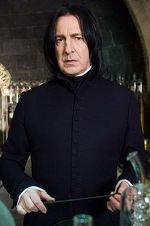 150px-SeverusSnape