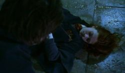 250px-Ginny down