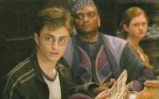 180px-Ginny at no 12