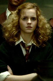 200px-HermioneGranger