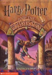 File:180px-Sorcerer's stone cover-1-.jpg