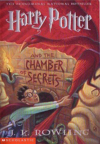 File:Chamber of secrets-cover-1-.jpg