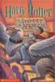 File:81px-Prisoner of Azkaban cover-1-.jpg
