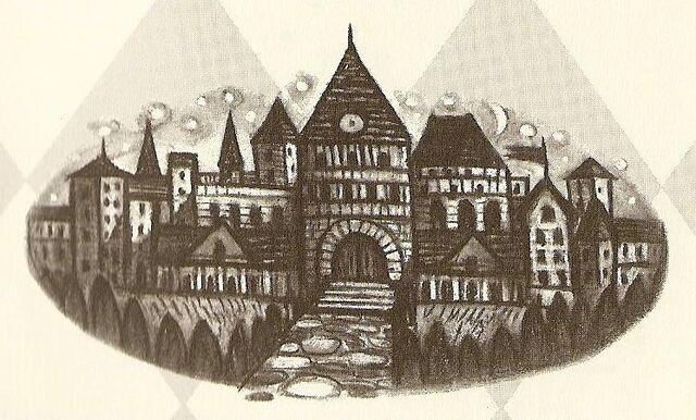 File:Castle-1-.jpg
