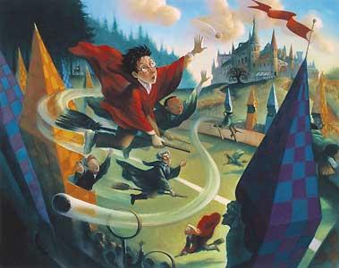 File:Quidditch-1-.jpg