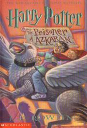 File:180px-Prisoner of Azkaban cover-1-.jpg