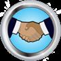 File:Collaborator-icon.png