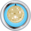 File:Blog Post Badge 4-icon.png