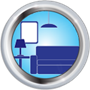 File:Decorator-icon.png
