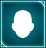 Fase icon