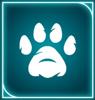 Pets icon