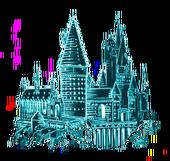 Первый курс. Глава II | <b>Harry Potter</b>: <b>Hogwarts</b> Mystery вики ...