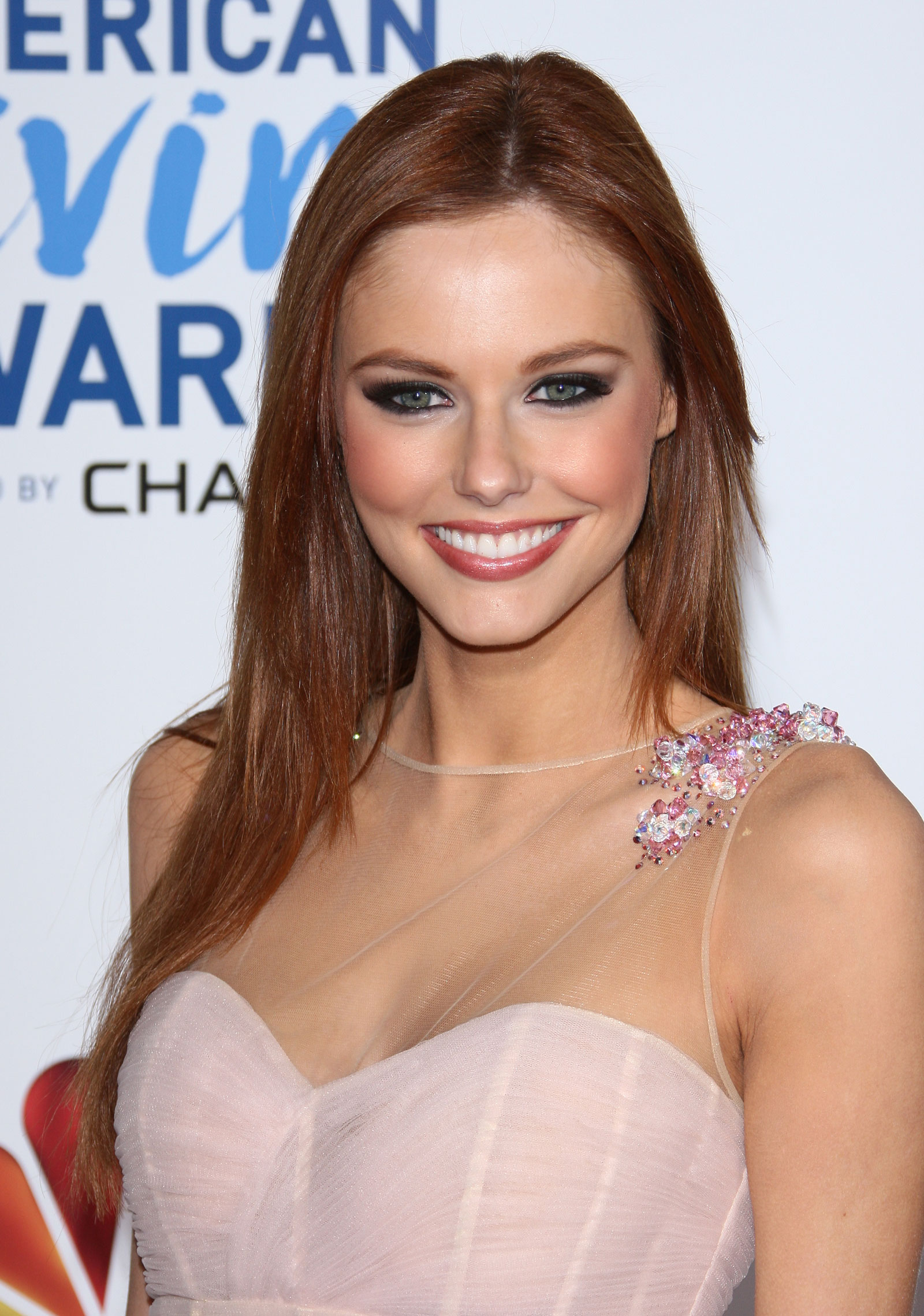 Image result for ALYSSA CAMPANELLA