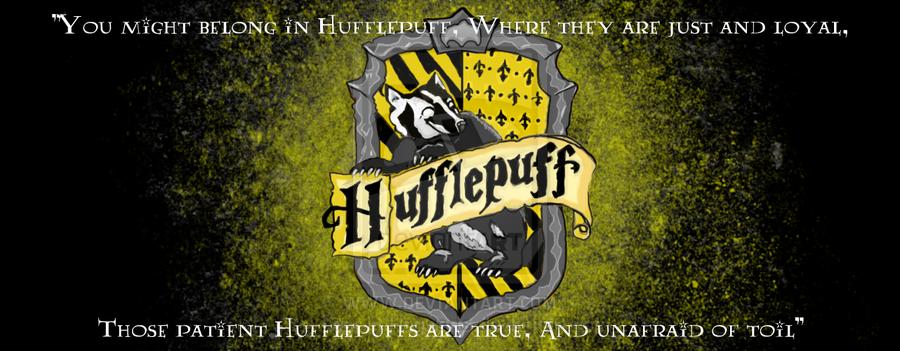 Categoryhufflepuff Harry Potter Mischief Wiki Fandom