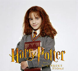 Willa-harry-potter-the-sorcerer's-stone