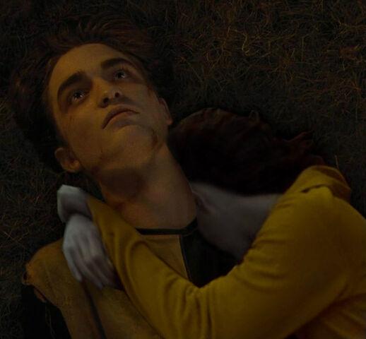 File:Willa on Cedric's dead body.jpg