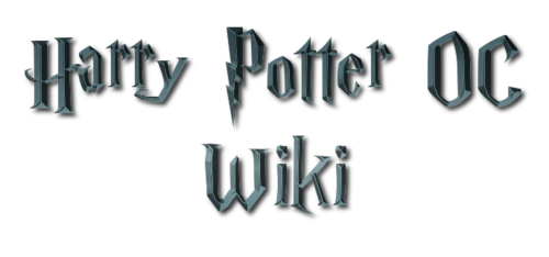 Harry Potter OC Wiki | FANDOM powered by Wikia
