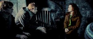 Hermione-fredandgeorge