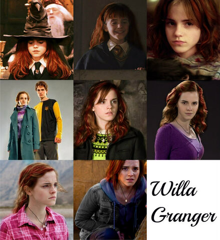 File:Willa's appearance all years.jpg