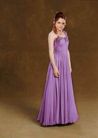 File:Willa's dress for Rose's wedding.jpg