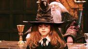 Harry-potter-sorting-hat-hermione-granger
