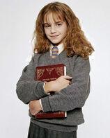 Lidiya Granger