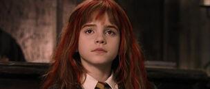 Hermione-Philosopher-s-stone-hermione-granger-30651907-500-213