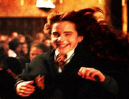 File:Willa running to Hermione.jpg