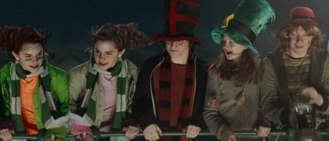 File:Willa with Hermione, Harry, Ginny and Ron.jpg