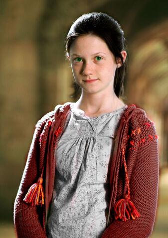 File:Ginny Weasley GOF.jpg