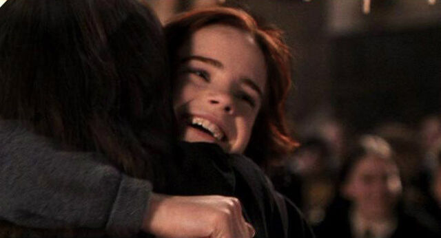 File:Willa hermione reunited .jpg