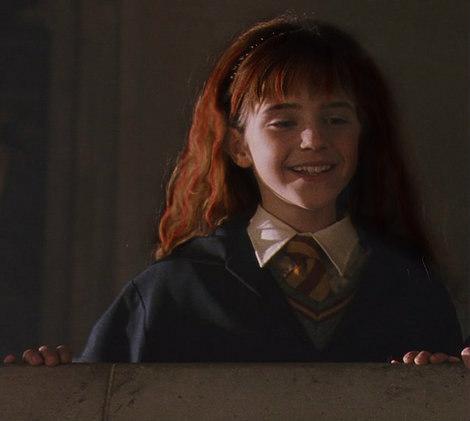File:Willa sees Cedric again.jpg