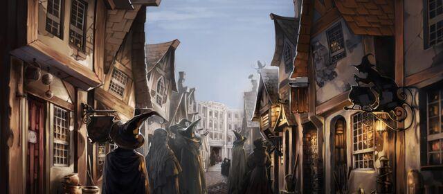File:Diagon-Alley 2.jpg