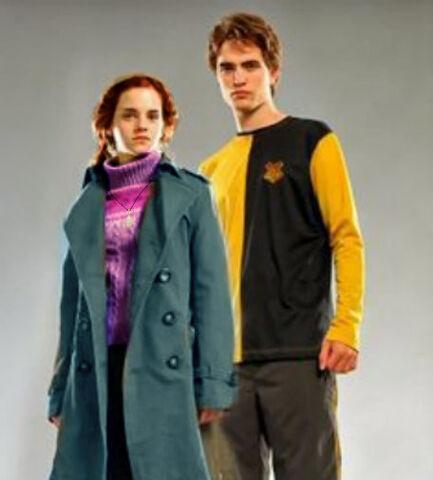File:Willa and Cedric.jpg