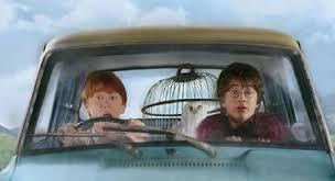 File:Flying to Hogwarts.jpg