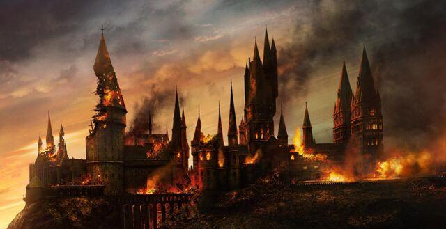 File:Hogwarts Post-Battle.jpg