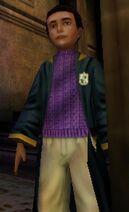 Arthur (Mrzimor)