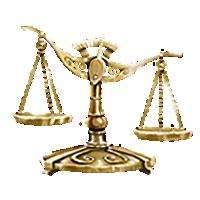 Brass-scales-lrg