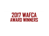 WAFCA Awards