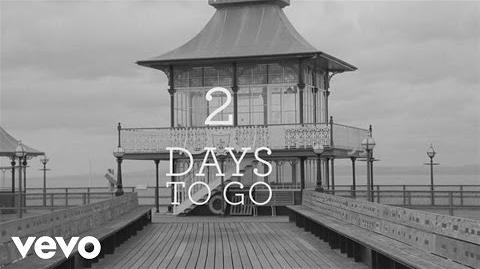 One Direction - You & I (2 days to go)