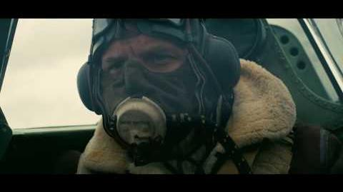 DUNKIRK - Breath 15 - 70mm Tickets July 5