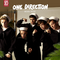 One-direction-kiss-you-2013-1500x1500