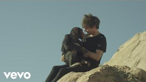 One Direction - Steal My Girl (1 day to go)