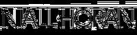 Niall Horan Logo