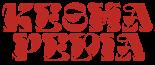 Kesha Logo